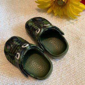 Other - Toddler footwear